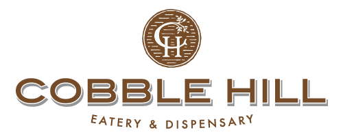 Visit Our Sister EstablishmentCobble Hill Eatery & Dispensary